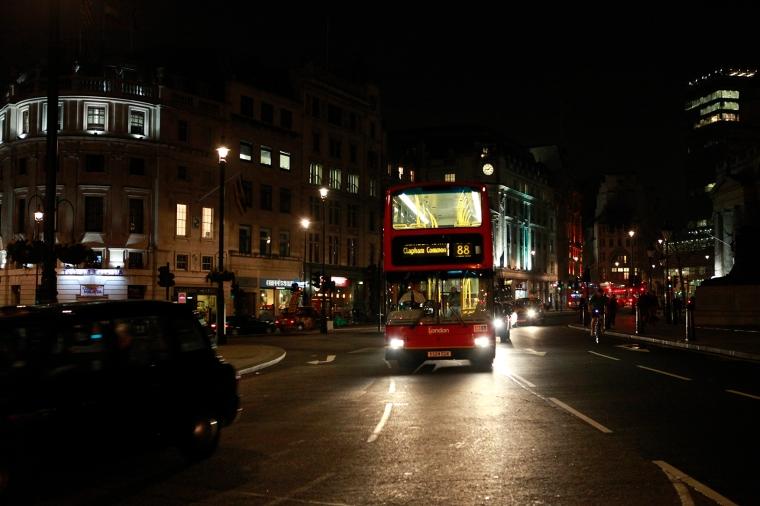 london0071