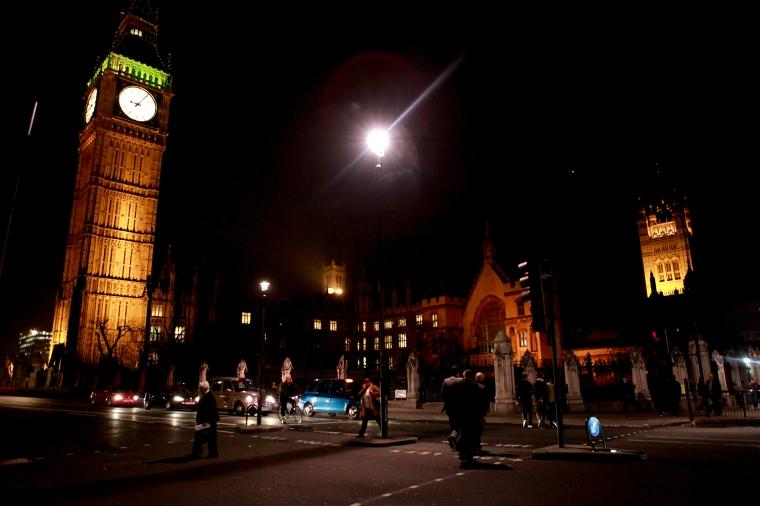 london0078