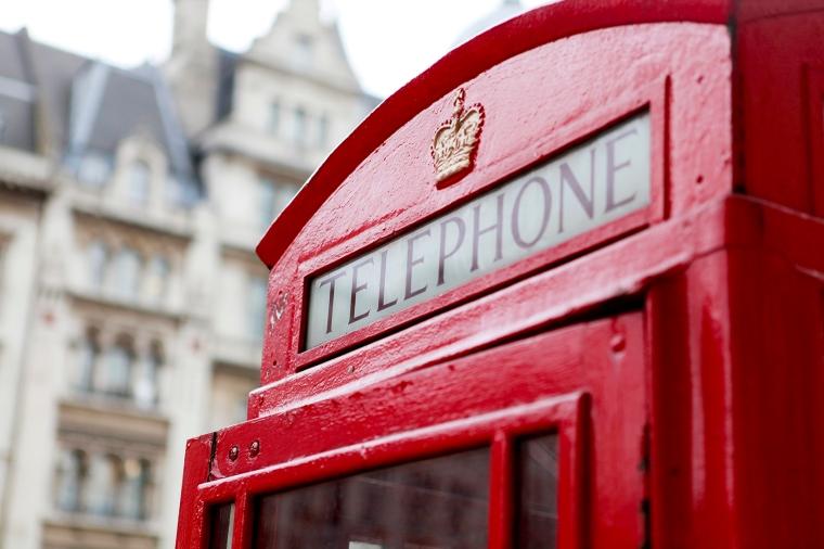 london0116