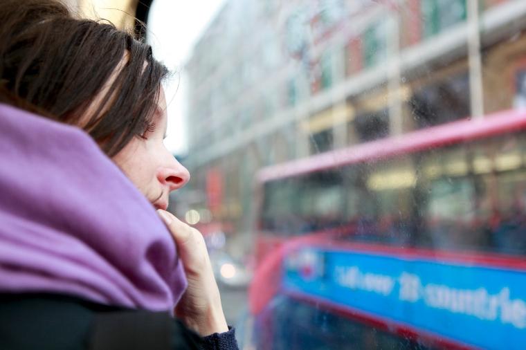 london0144