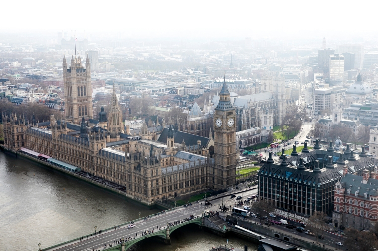 london0369