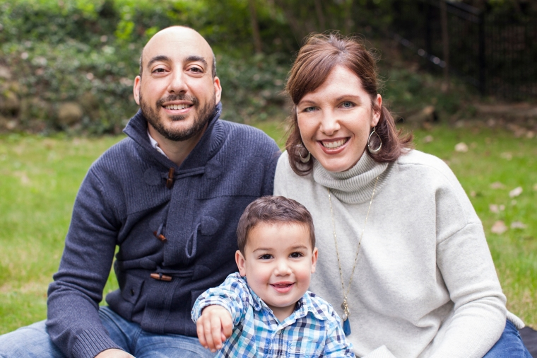 polignano-family_0005