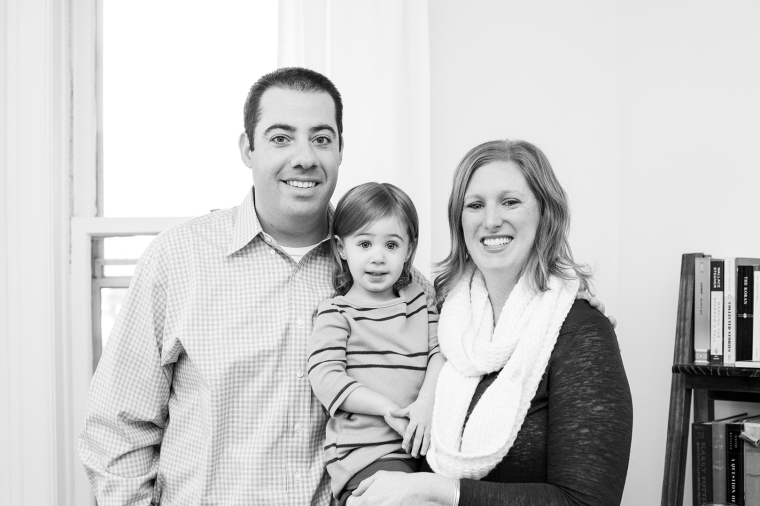turner-family_0007bw