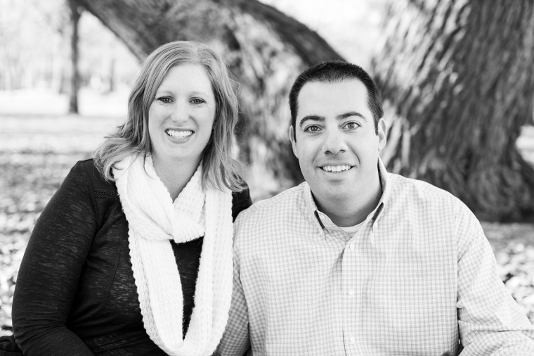 turner-family_0021bw