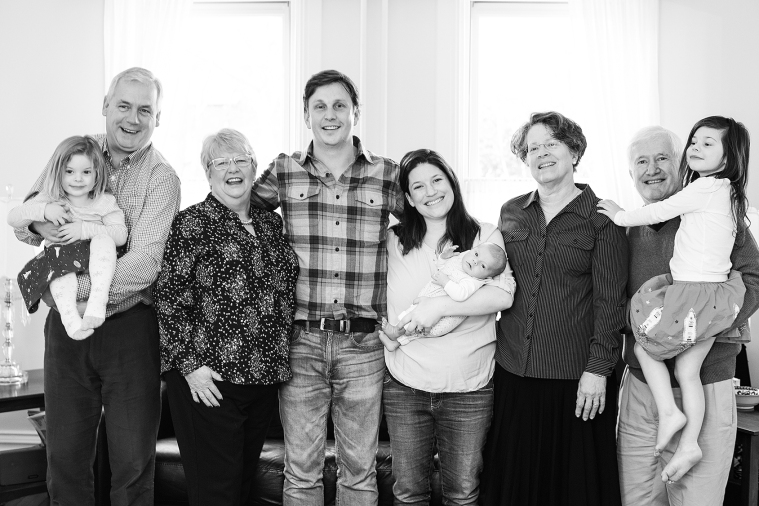 atkin-family_0089bw