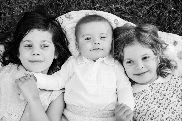 Atkin-Family_0022bw