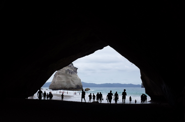 01-23-18_New-Zealand_0025