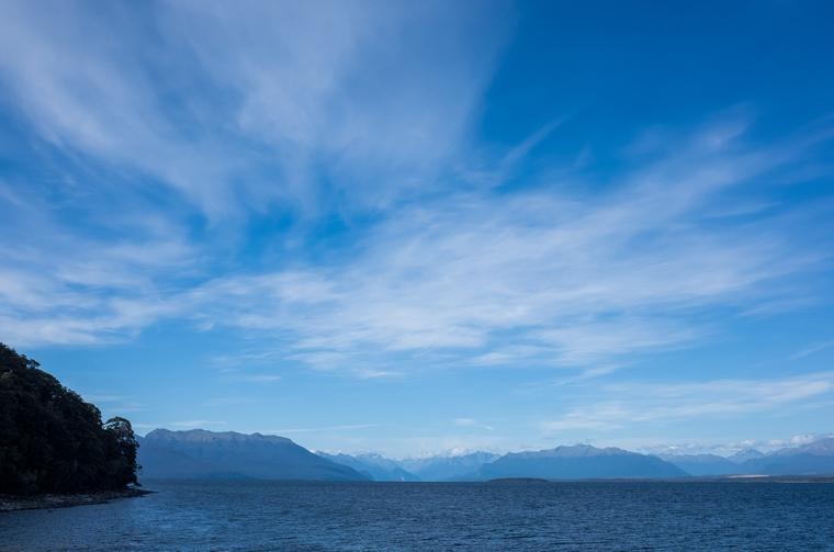 01-23-18_New-Zealand_0109