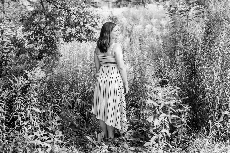 Myre-Natalie_0011bw