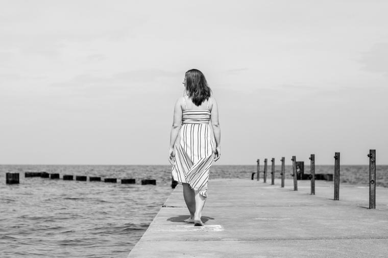 Myre-Natalie_0060bw