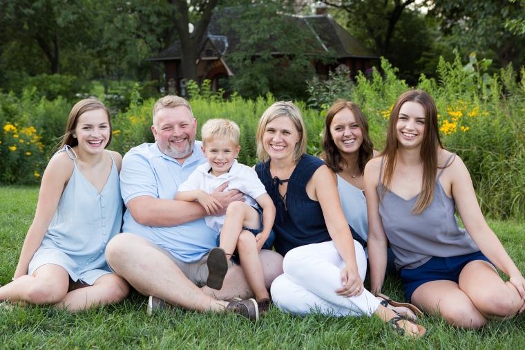 Sadowicz-Family_0004