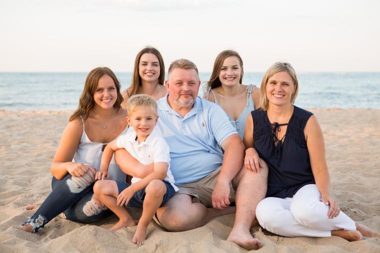 Sadowicz-Family_0056