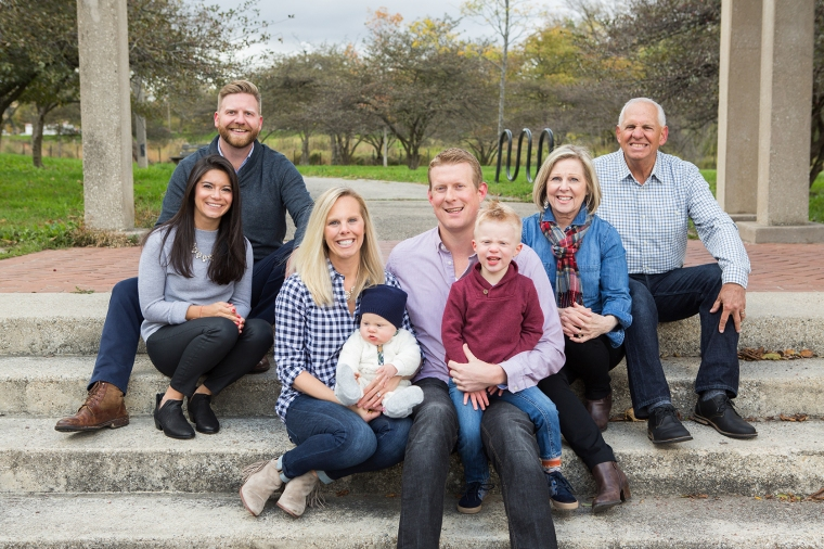 Daggett-Family_0009