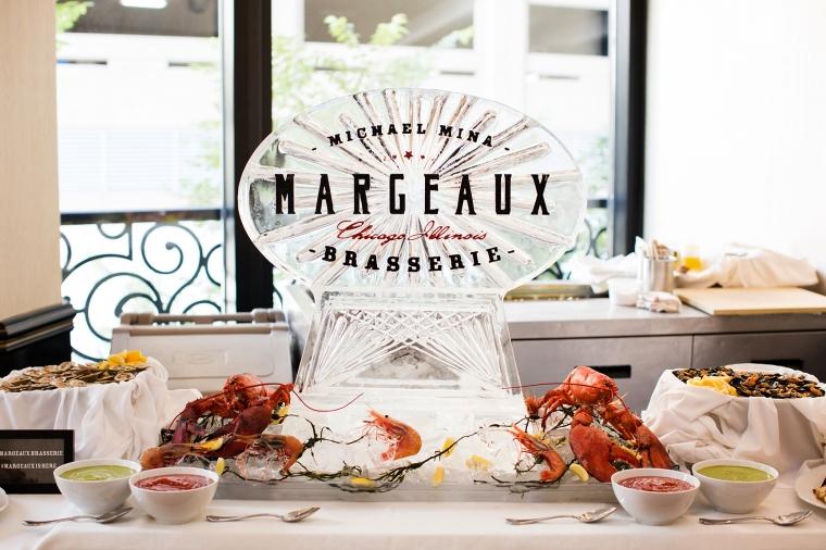 Margeaux-Brasserie_0001