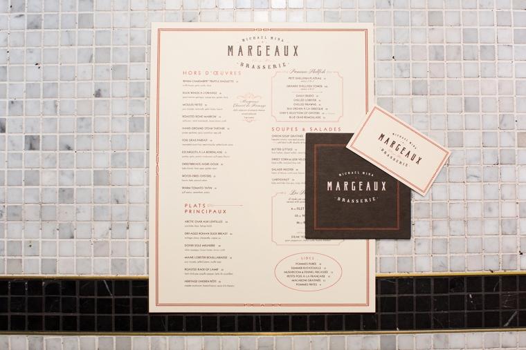 Margeaux-Brasserie_0017