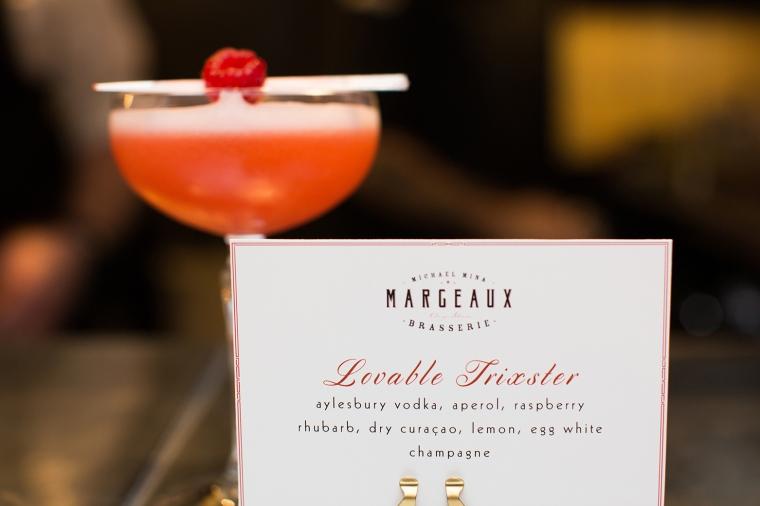 Margeaux-Brasserie_0066