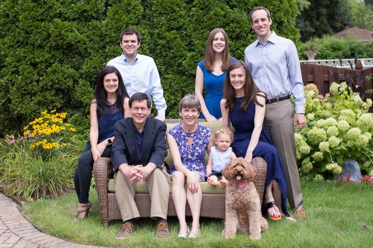 Rowley-Family_0014