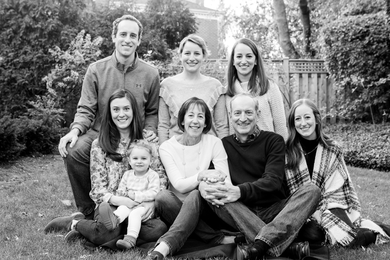 Schramm-Family_0010bw