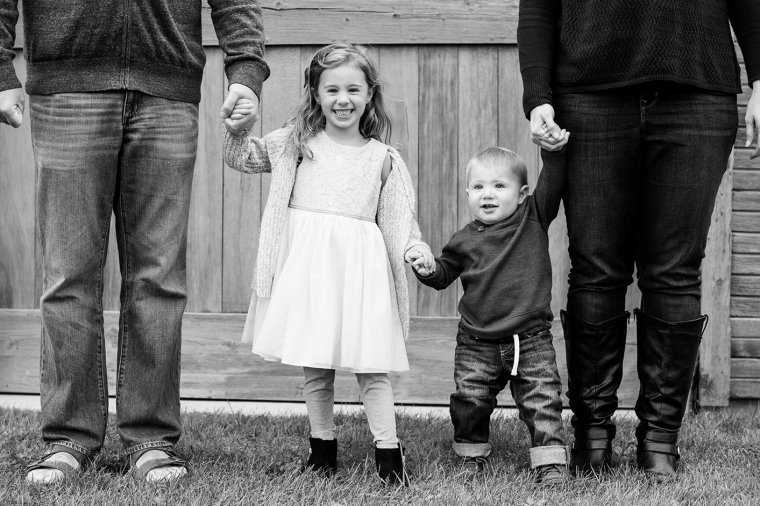 Turner-Family_0028-2bw