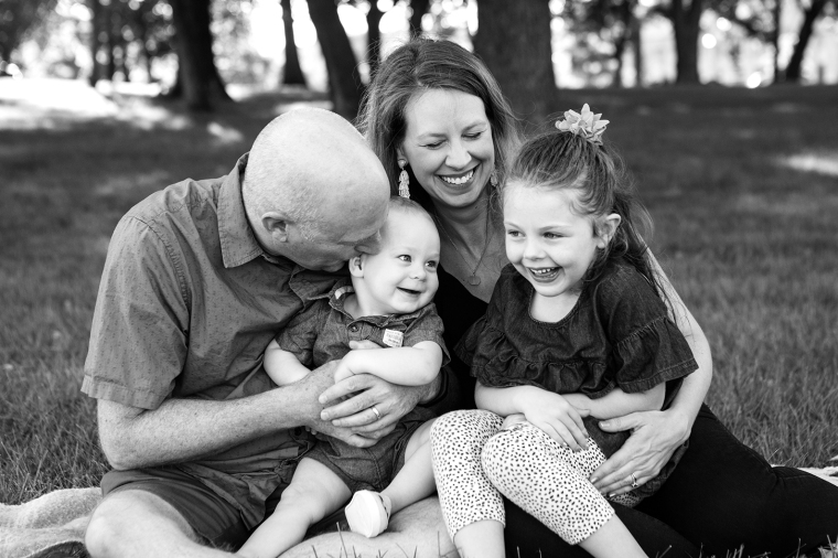 Rust-Levin-Family_0021bw
