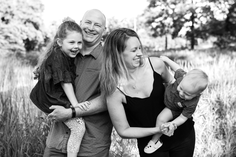 Rust-Levin-Family_0065bw