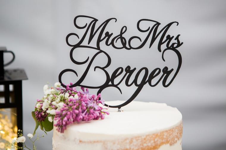 Berger_0543