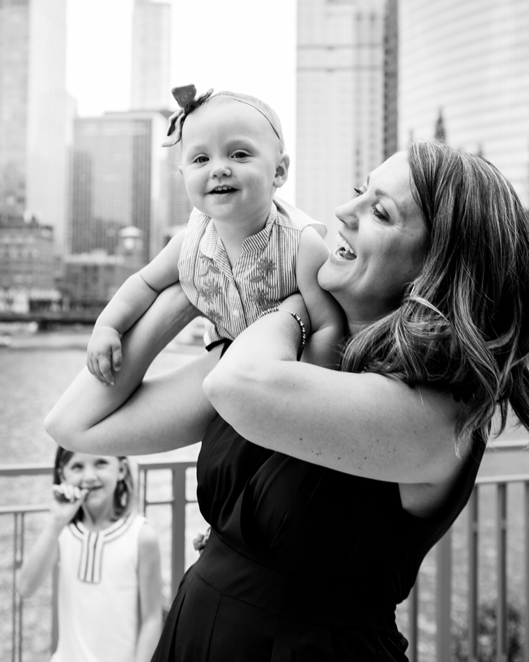 Smith-Family_0082bw