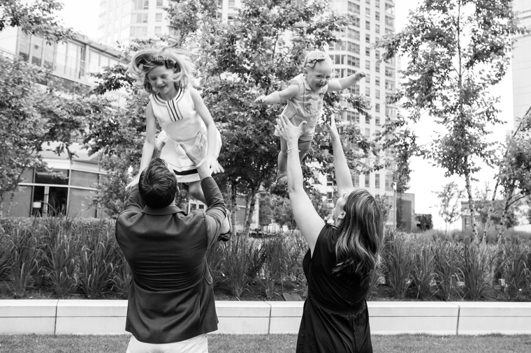 Smith-Family_0095bw