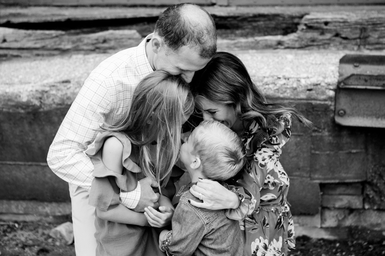 Anderson-Family_0034bw
