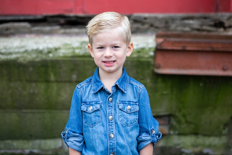 Anderson-Family_0044