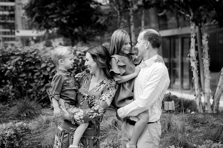 Anderson-Family_0073bw
