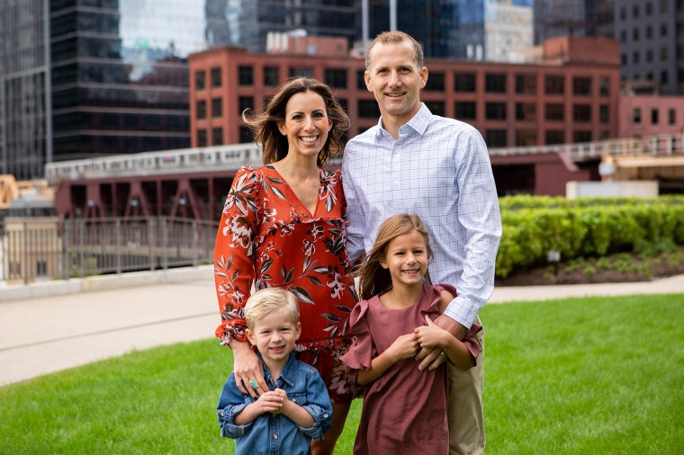 Anderson-Family_0091