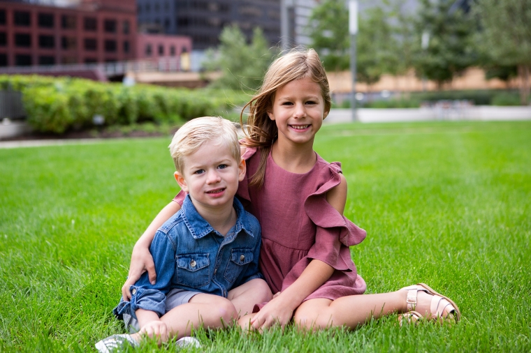 Anderson-Family_0095