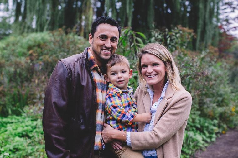 Garcia-Family_0012