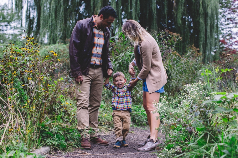 Garcia-Family_0017