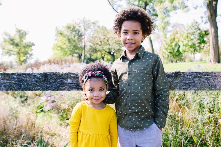 Nwafor-Family_0002