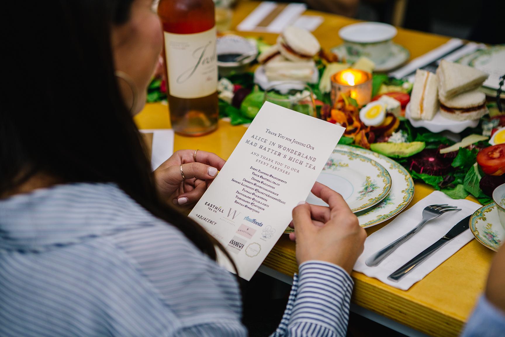 Boss-Dinner_0104