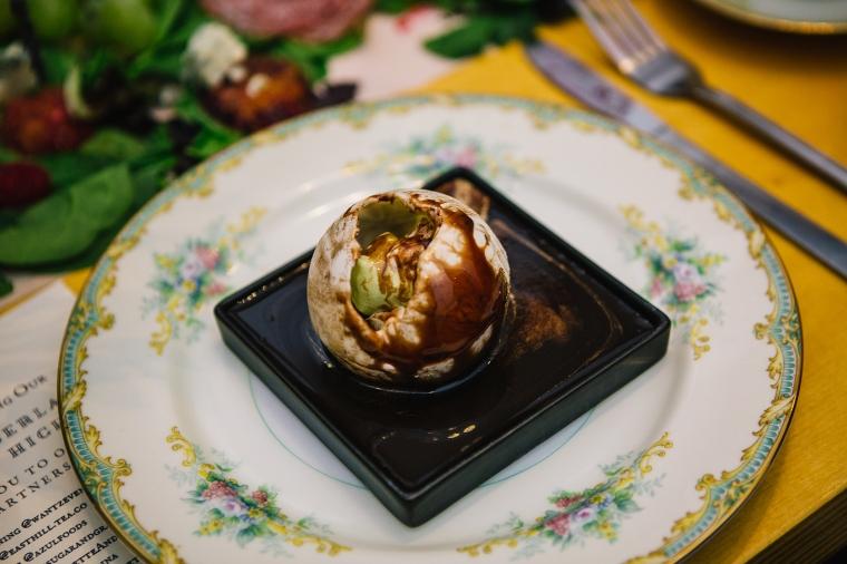 Boss-Dinner_0156