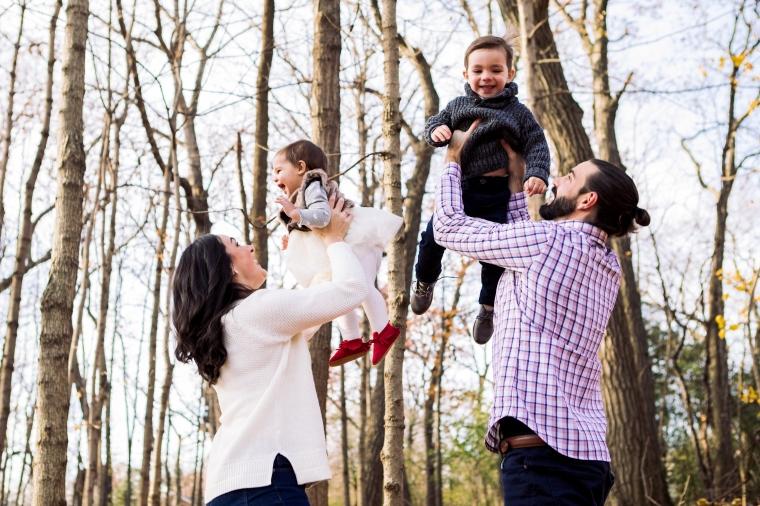 Nordstrom-Family_0040