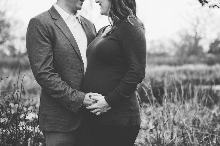 Rusnak-Maternity_0005bw